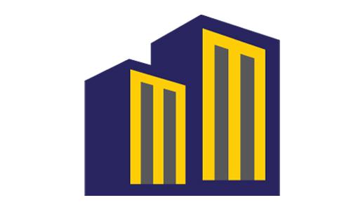 ipm-expertise-logo-town