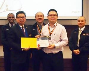 ipm-awards-ASEAN-engineer