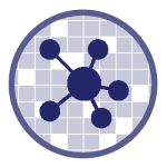 ipm-benefits-icons-large-network