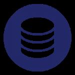 finance-support