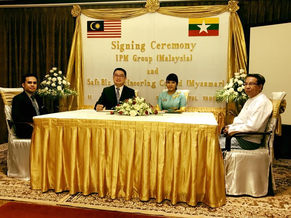 IPM_Franchise_Myanmar_01