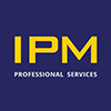 Stay Connected - IPM